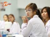 Du học Singapore ngành khoa học Y Sinh tại Học viện PSB