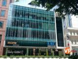 Tổng quan học viện ERC Singapore 2019