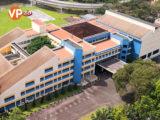 Tuyển sinh du học Singapore tại Học viện EASB 2019