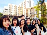 Học tiếng anh tại trường anh ngữ EV 2019