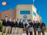Lý Do Chọn Lựa Trường Trung Học Công Giáo Tại Mỹ