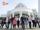 Đại học SEGI Malaysia và những điểm khác biệt của trường
