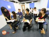 Du học Malaysia tại Đại học APU có gì nổi bật