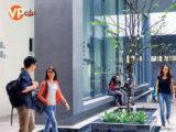Du học Malaysia và những điều nổi bật tại Đại học HELP