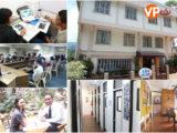 Du học Philippines tại trường anh ngữ A&J 2019