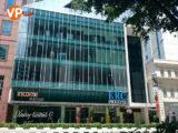 Du học Singapore và những điều đặc biệt của Học viện ERC