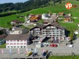 Du học Thụy Sĩ 2019 – Tổng quan trường Học viện HTMi
