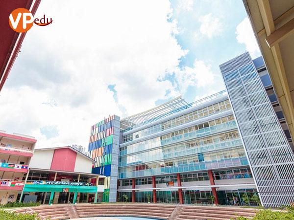 Học Viện MDIS Singapore – Điều Gì Đã Thu Hút Sinh Viên Việt Nam 1
