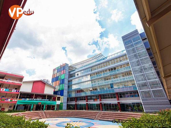 Học Viện MDIS Singapore – Điều Gì Đã Thu Hút Sinh Viên Việt Nam