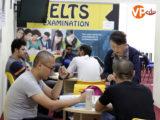 Các khóa học tiếng Anh tại trường anh ngữ Awesome Malaysia