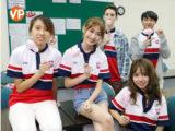 Du học Singapore bậc tiểu học năm 2019