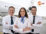 Du học ngành Hàng không và Du lịch tại Học viện SDH Singapore