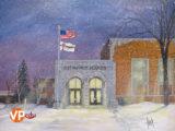 Giới thiệu trường Trung học Bethlehem, Bang Minnesota USA