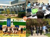 Tại sao các du học sinh, phụ huynh lại chọn du học Canada tại Cao đẳng Lambton