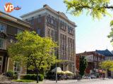 Du học Canada tại trường Braemar College, Ontario Canada