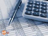Học ngành tài chính kế toán tại Malaysia - Ngành hái ra tiền
