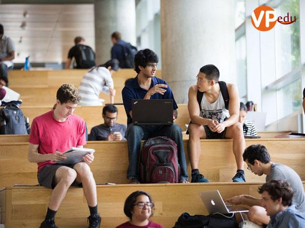 Du học Mỹ bậc thạc sỹ có những ưu nhược điểm nào