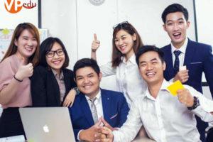 Du học Singapore ngành quản trị kinh doanh hết bao nhiêu tiền