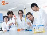 Có nên học công nghệ sinh học tại Singapore không?