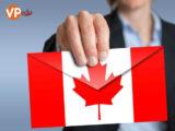 Hướng dẫn cách xin học bổng du học Canada 2020