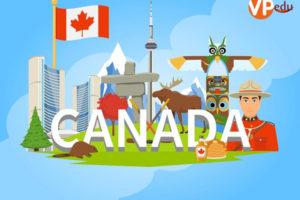 Những lưu ý về sinh hoạt khi du học Canada