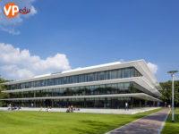 Tổng quan về Đại học Radboud Hà Lan