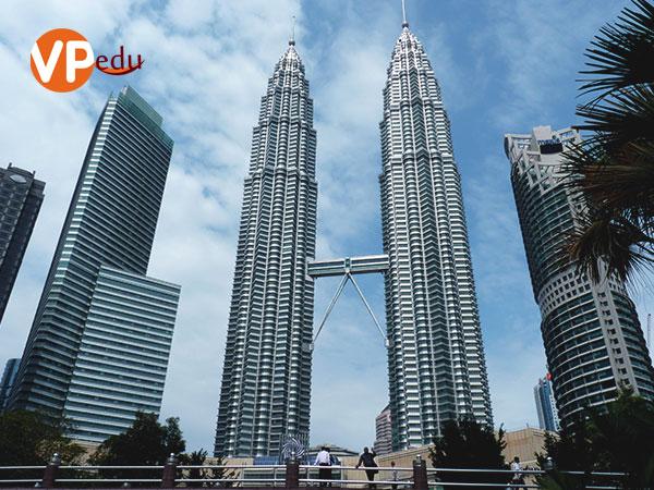 Du học Malaysia 2020 có gì mới?
