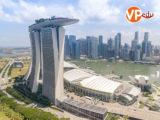 Du học Singapore 2020 có gì mới?