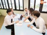 Du học Thái Lan cùng học tập, rèn luyện và phát triển thế mạnh của bản thân