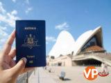 Những điều kiện xin visa Úc bạn cần biết