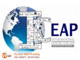 Trường ICEAPNS - trườn Anh ngữ học thuật nổi tiếng tại Canada