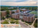 Đăng ký nhận ngay học bổng du học Mỹ 2020 tại trường Elmhurst College