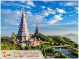 Du học Thái Lan là lựa chọn tối ưu của học sinh, sinh viên tỉnh Tây Ninh