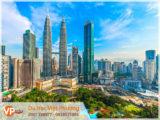 Có nên du học Malaysia?