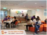 Chương trình học thực tiễn mang đến cơ hội làm việc và định cư cao tại Úc