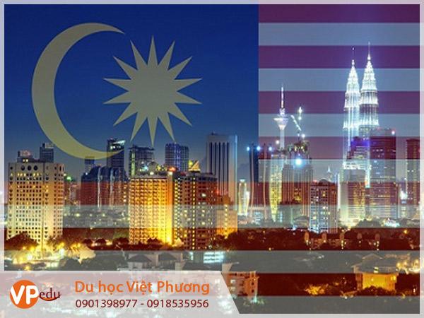 Tư vấn du học Malaysia tại Lâm Đồng