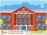 Các trường đại học ở Singapore