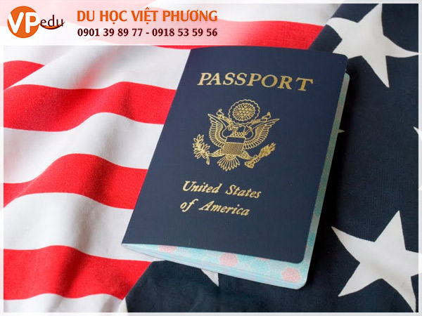 Thời gian xin visa du học Mỹ sẽ phụ thuộc vào quá trình chuẩn bị hồ sơ của mỗi bạn