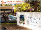 Excelsia College ở Úc