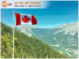 Đại học Canada học phí thấp: Chọn trường nào?