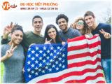 Du học đại học Mỹ: Giải đáp mọi câu hỏi