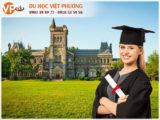 Du học thạc sĩ Canada cần tìm hiểu về bằng cấp