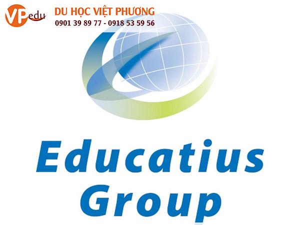Học bổng du học Mỹ 2021 hấp dẫn từ Educatius Group