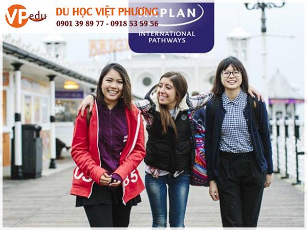 Du học Kaplan Singapore nhận ngay ưu đãi - tiết kiệm chi phí