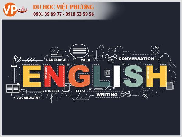 Du học tiếng Anh tại Canada: Chọn trường nào?