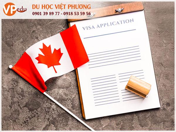 Du học Canada diện SDS: Cơ hội đậu visa cao