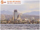 Các trường Anh ngữ ở Cebu, Philippines, bạn đã biết chưa nào?