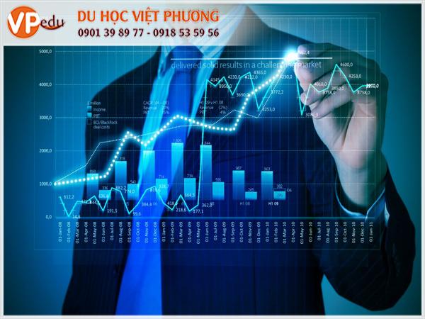 Du học ngành tài chính- ngân hàng tại các trường đại học nổi tiếng ở Thụy Sĩ