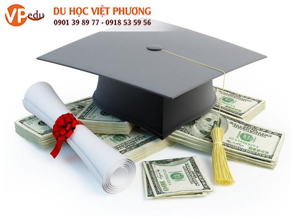 Học bổng du học từ các trường đại học nổi tiếng ở Thụy Sĩ
