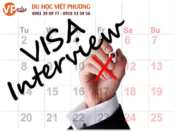 Kinh nghiệm xin Visa du học Thụy Sĩ